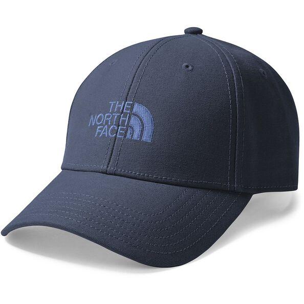 66 CLASSIC HAT, URBAN NAVY, hi-res