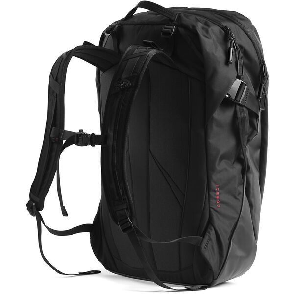 ICEBOX, TNF BLACK, hi-res