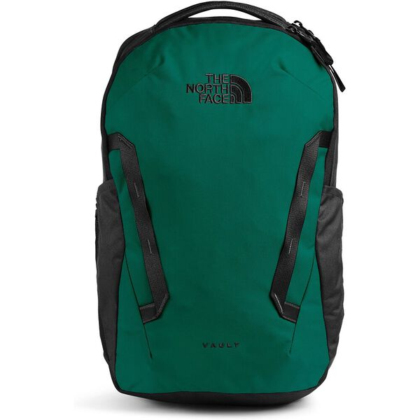 Vault, EVERGREEN/TNF BLACK, hi-res