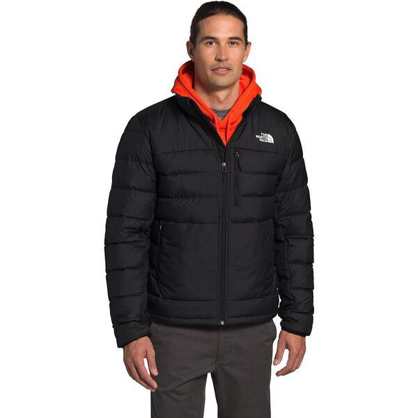 Men's Aconcagua 2 Jacket
