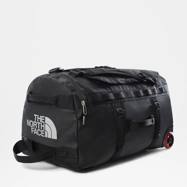 Base Camp Duffel Roller