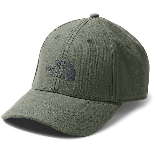 66 CLASSIC HAT, NEW TAUPE GREEN/ASPHALT GREY, hi-res