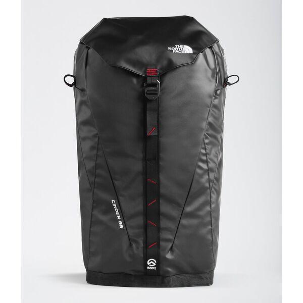 Cinder Pack 55