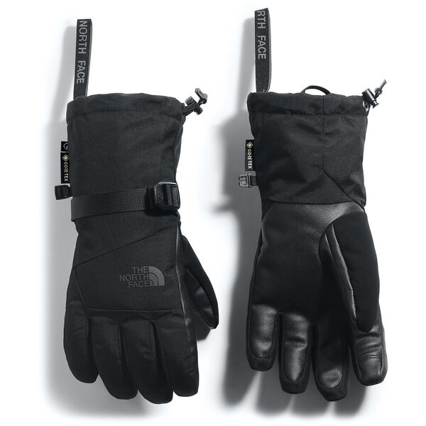 MEN'S MONTANA ETIP™ GORE-TEX® GLOVE