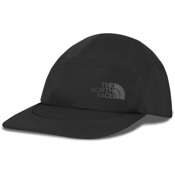 BETTER THAN NAKED HAT, TNF BLACK, hi-res