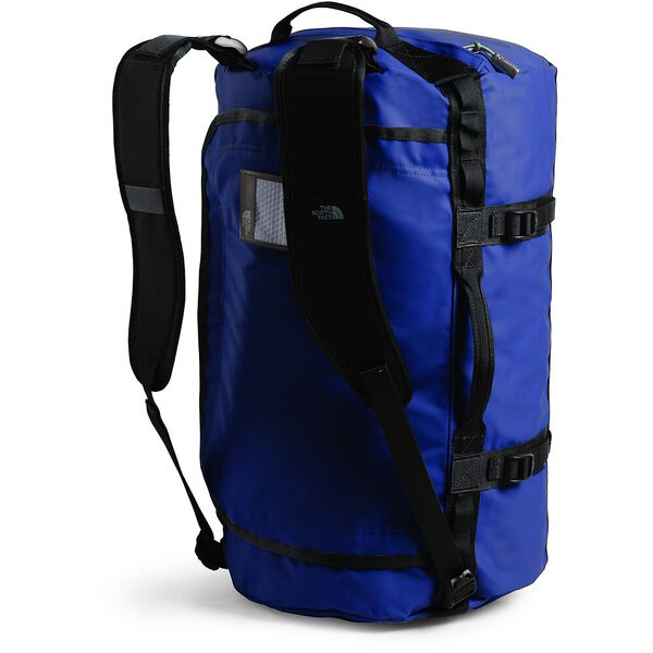 BASE CAMP DUFFEL-S, TNF BLUE/TNF BLACK, hi-res
