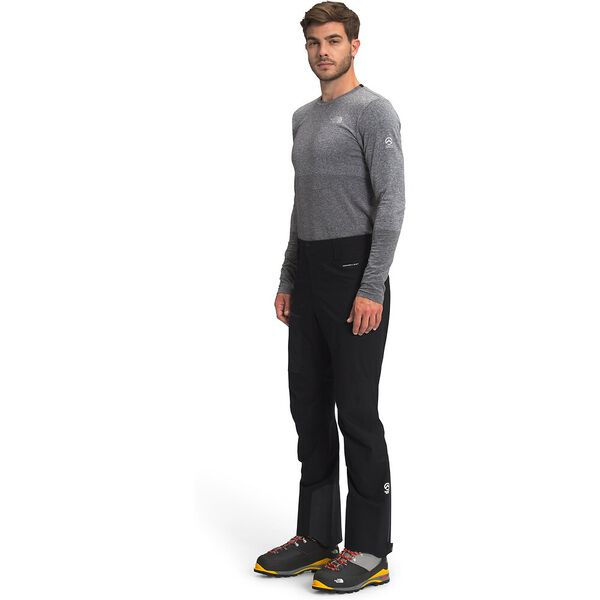 Men's Summit L5 LT FUTURELIGHT™ Pants