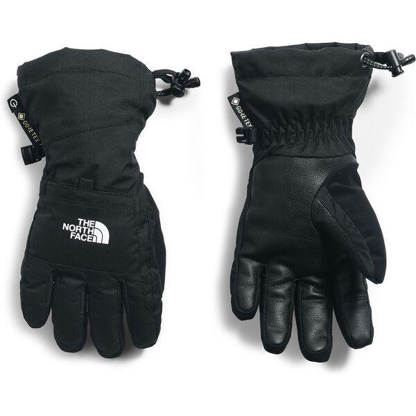 Youth Montana Etip™ Gore-Tex Gloves