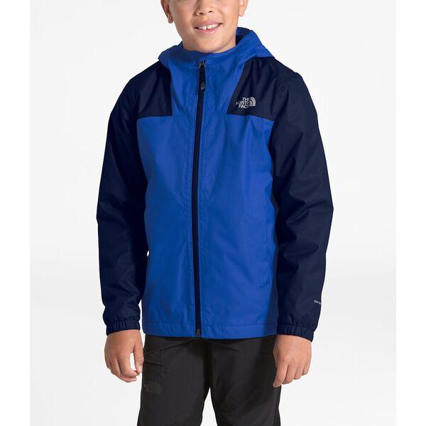 Boys' Warm Storm Jacket