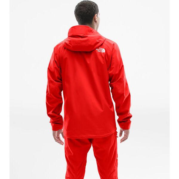 Men's Summit L5 LT FUTURELIGHT™ Jacket, FIERY RED, hi-res