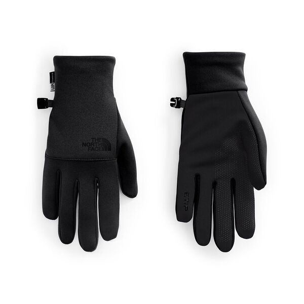 Etip™ Recycled Gloves