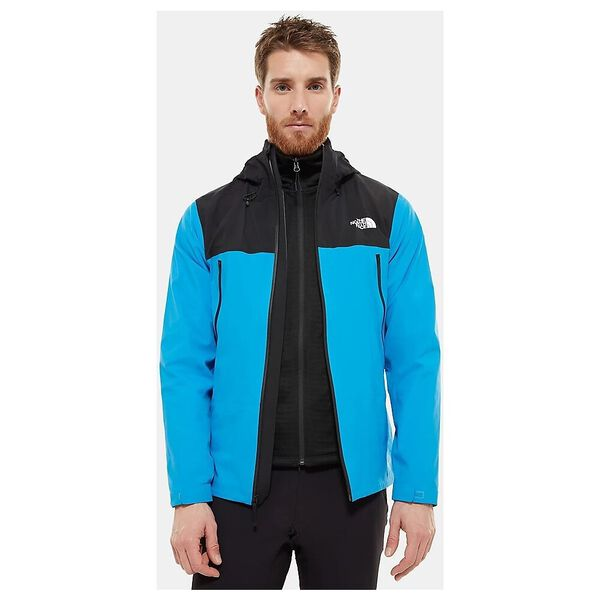 Men's Tente FUTURELIGHT™ Jacket