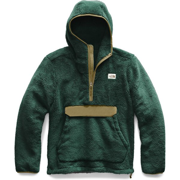 MEN'S CAMPSHIRE HOODIE