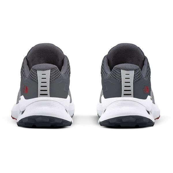 MEN'S AMPEZZO, MELD GREY/EBONY GREY, hi-res