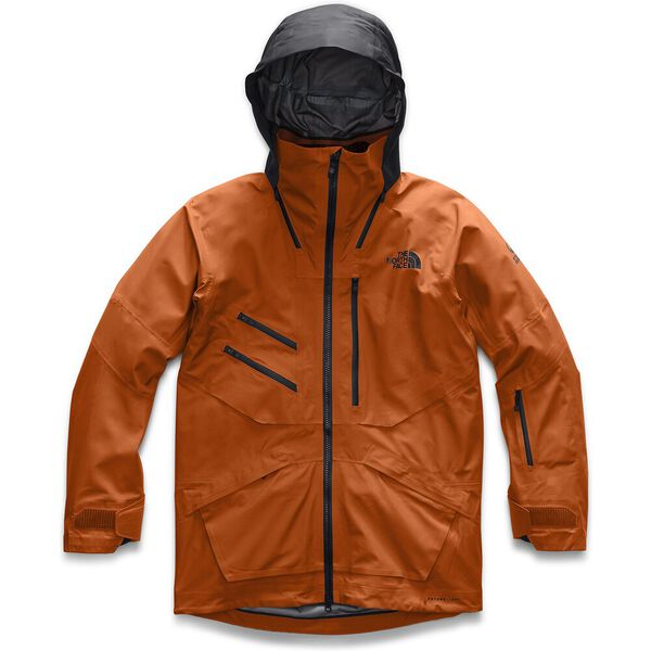 MEN'S BRIGANDINE FUTURELIGHT™ JACKET