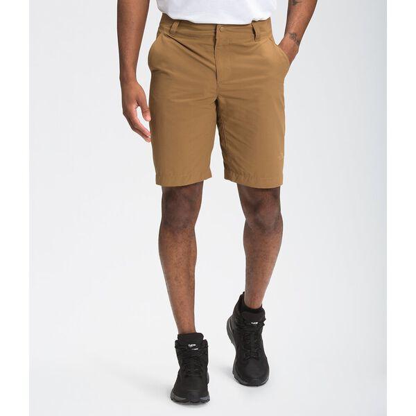 Men's Paramount Horizon Shorts