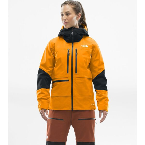 Women's Summit L5 FUTURELIGHT™ Jacket