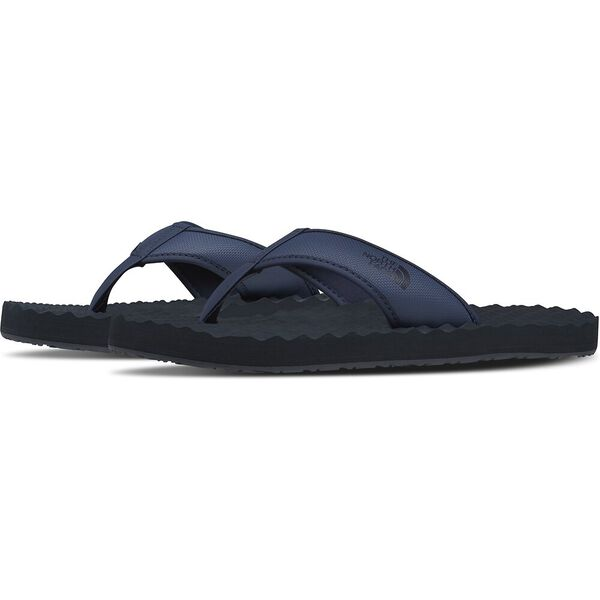 Men's Base Camp Flip-Flop II