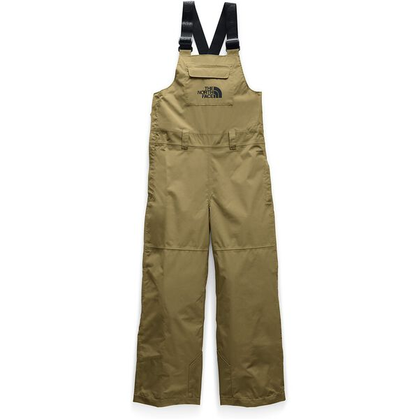 Youth Freedom Insulated Bib