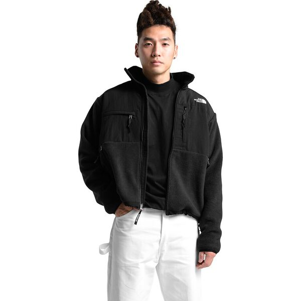 Men's '95 Retro Denali Fleece Jacket
