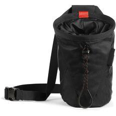 CHALK BAG PRO