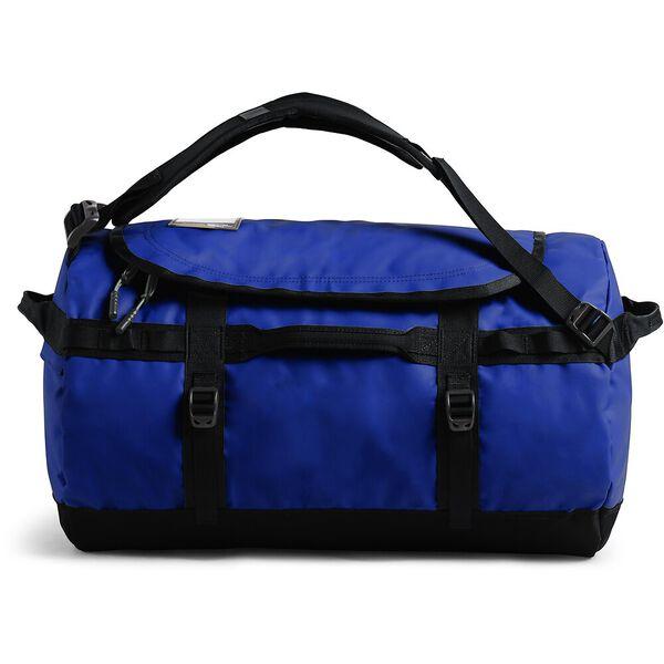 BASE CAMP DUFFEL - S, TNF BLUE/TNF BLACK, hi-res