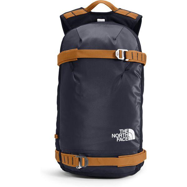 Slackpack 2.0