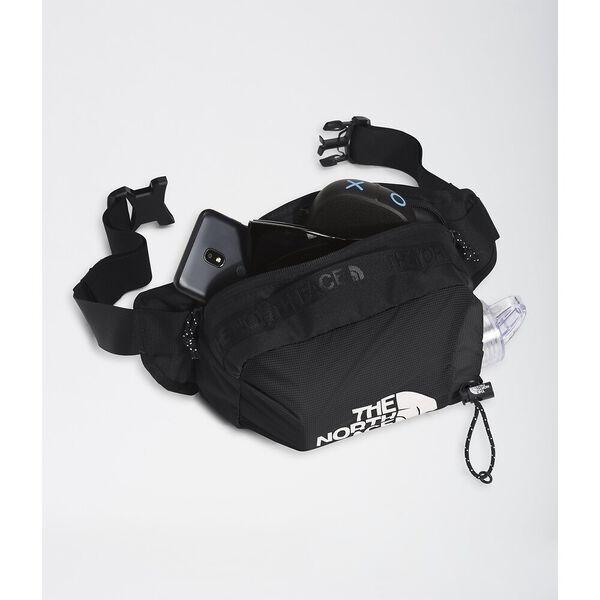 Bozer Hip Pack III - L, TNF BLACK, hi-res