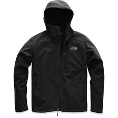 b18ea9957 Mens Windbreakers | The North Face AU