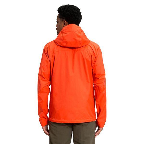 Men's Venture 2 Jacket, FLAME, hi-res