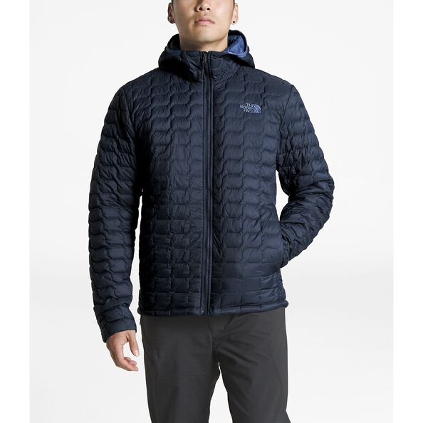 f9310a047 MEN'S THERMOBALL HOODIE