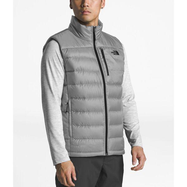 Men's Aconcagua Vest