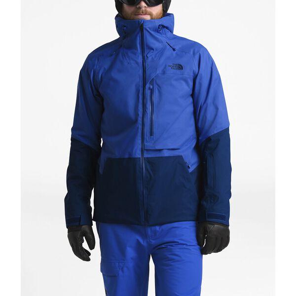 Men's Sickline Jacket