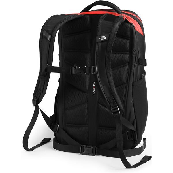 Recon, FLARE RIPSTOP/TNF BLACK, hi-res