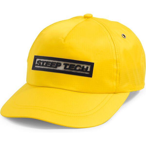 Steep Tech™ Cap, LIGHTNING YELLOW, hi-res