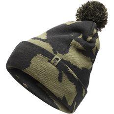 a20ae61b Mens Hats, Caps & Beanies| The North Face AU