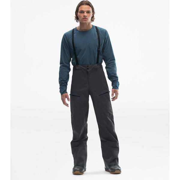 MEN'S FREETHINKER FUTURELIGHT™ PANTS