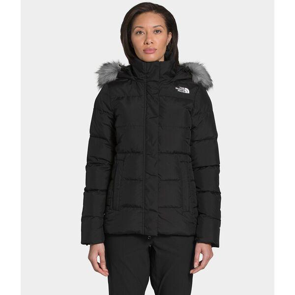 Women's Gotham Jacket