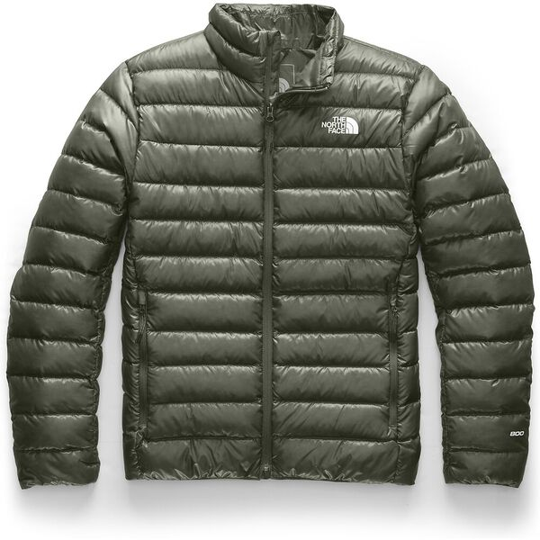 Men's Sierra Peak Jacket, NEW TAUPE GREEN, hi-res