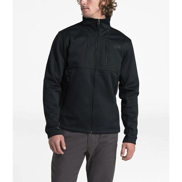 Men's Apex Risor Jacket, TNF BLACK, hi-res