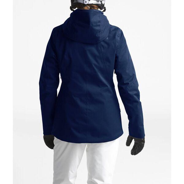Women's Gatekeeper Jacket, FLAG BLUE, hi-res