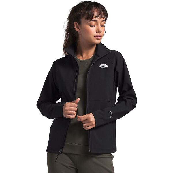Women's Apex Nimble Jacket