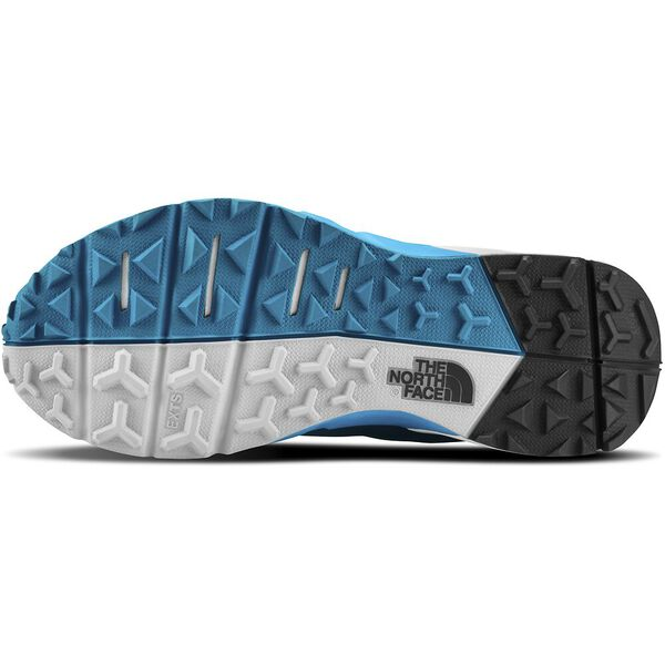 WOMEN'S FLIGHT TRINITY, ACOUSTIC BLUE/TNF BLACK, hi-res