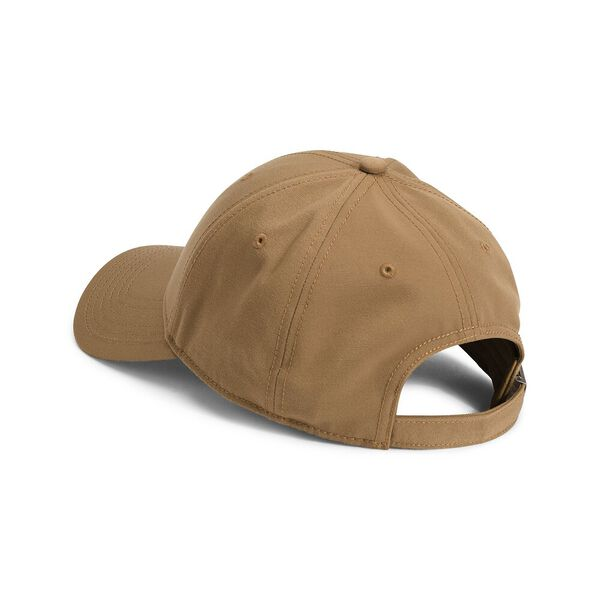 Recycled 66 Classic Hat, UTILITY BROWN, hi-res