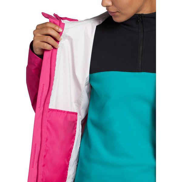Women's Venture 2 Jacket, MR. PINK, hi-res