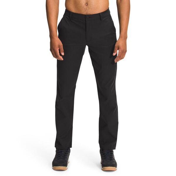 Men's City Standard Modern Fit Pants