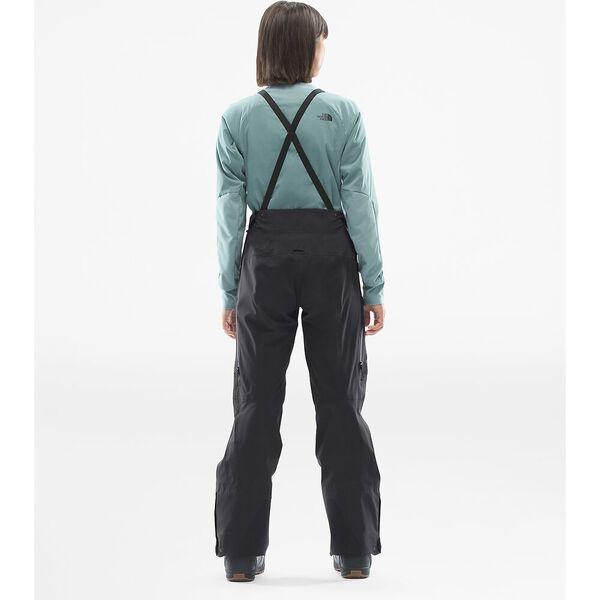 Women's Freethinker FUTURELIGHT™ Pants, WEATHERED BLACK, hi-res