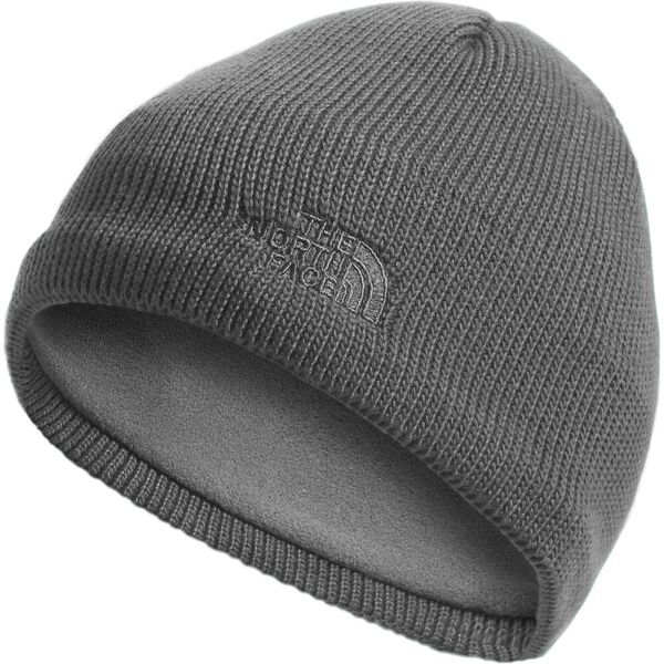 Bones Recycled Beanie, MELD GREY, hi-res