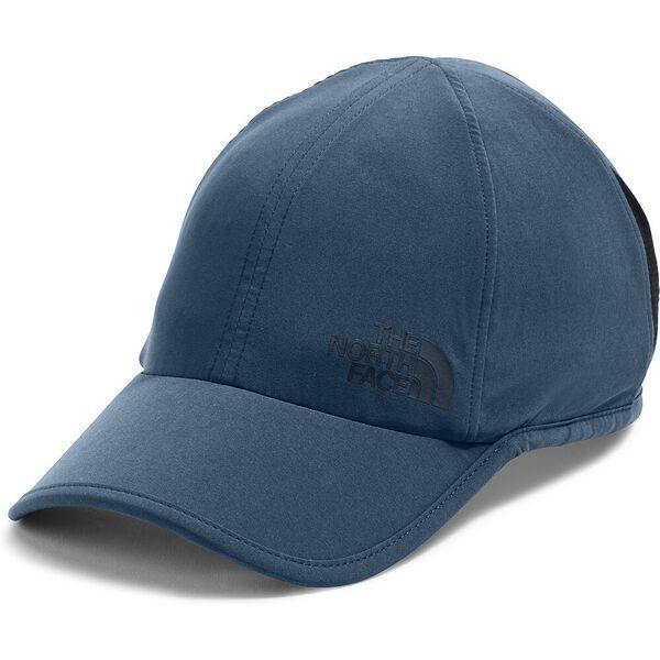 Breakaway Hat, BLUE WING TEAL, hi-res
