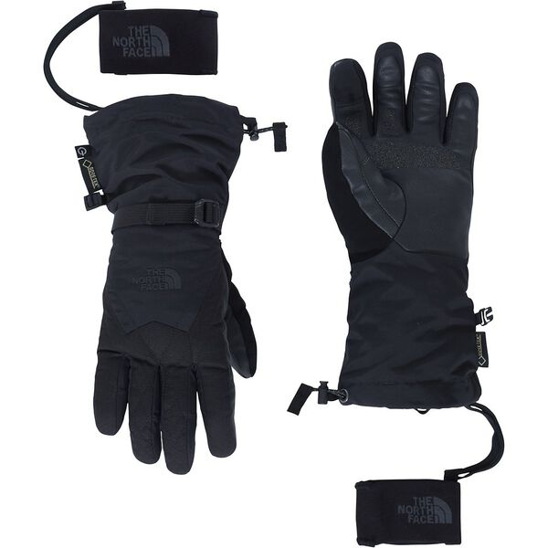 WOMEN'S MONTANA GORE-TEX GLOVE